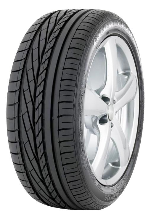 автомобильные шины Goodyear Excellence 215/60 R16 95V