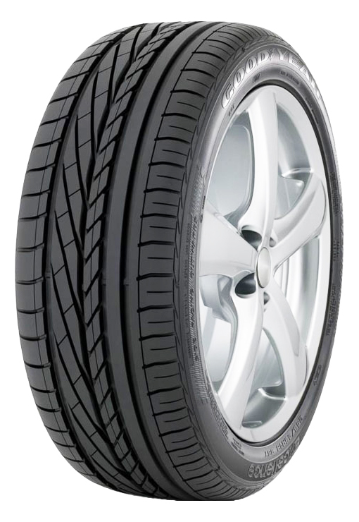автомобильные шины Goodyear Excellence 215/60 R16 99W
