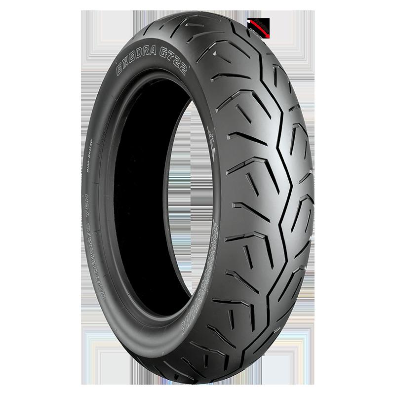 Bridgestone / Exedra G722