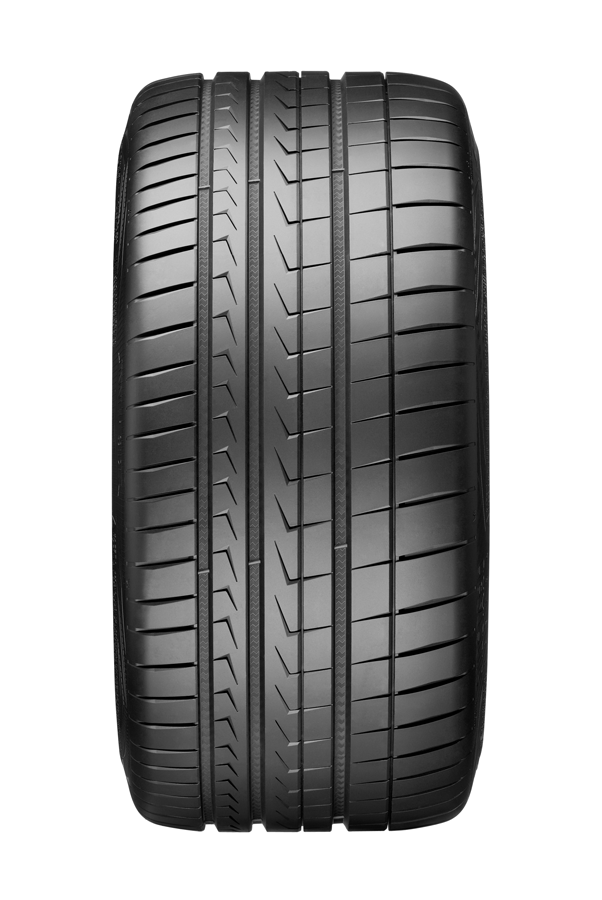 автомобильные шины Vredestein Ultrac Vorti R 235/30 R20 88Y