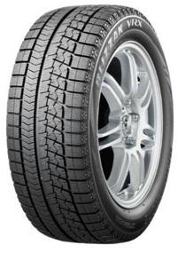 автомобильные шины Bridgestone Blizzak VRX 195/50 R16 84S