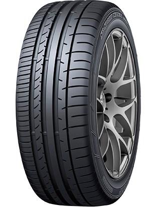 автомобильные шины Dunlop SP Sport Maxx 050+ 245/60 R18 105V