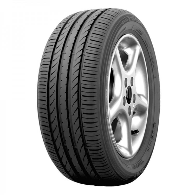 автомобильные шины Toyo Proxes R40 215/50 R18 92V