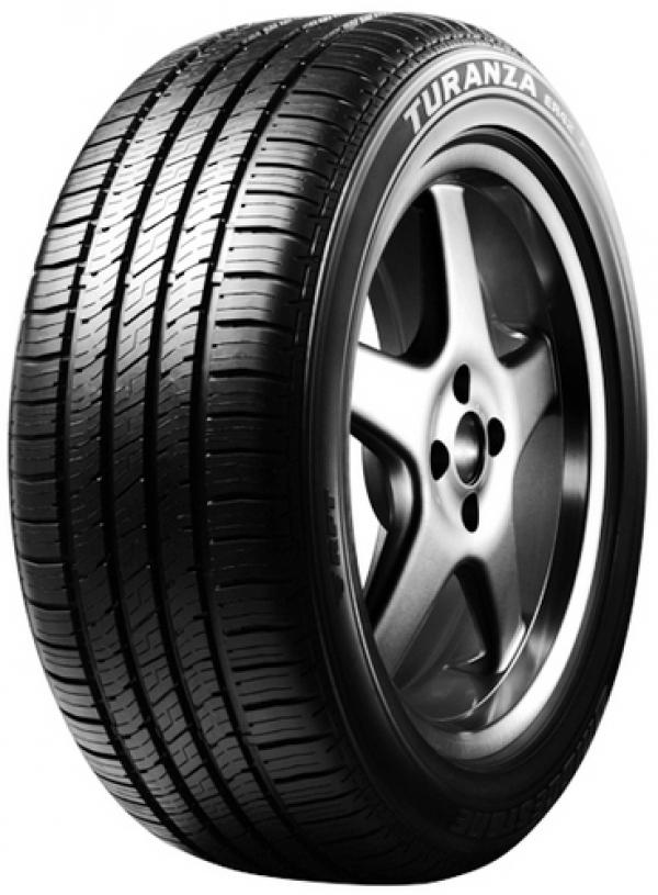 автомобильные шины Bridgestone Turanza ER42 245/50 R18 100W