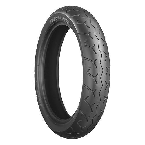 Bridgestone / Exedra G701