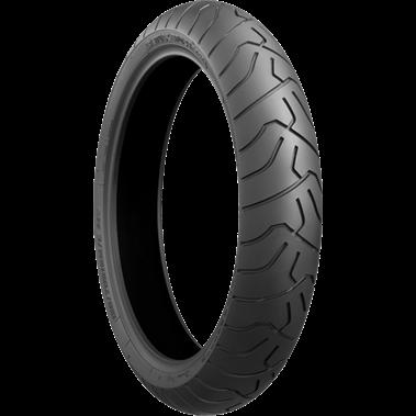 Bridgestone / Battlax BT-028