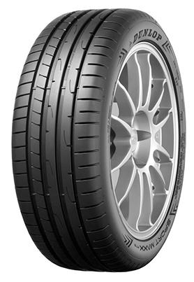 автомобильные шины Dunlop Sport Maxx RT 2 215/55 R18 99V