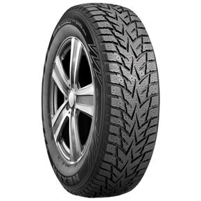 автомобильные шины Nexen/Roadstone WinGuard Spike WS62 235/60 R16 100T