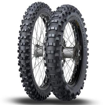 Dunlop / Geomax EN91