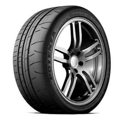 автомобильные шины Bridgestone Potenza RE-070 R2 255/40 R20 97Y