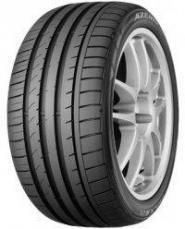 автомобильные шины Falken Azenis FK-453 255/30 R22 95Y