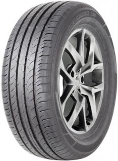 автомобильные шины Dunlop SP Sport Maxx 050 245/40 R19 94W