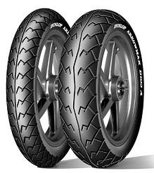 Dunlop / ArrowMax D103