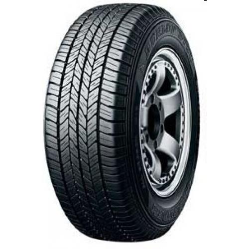 автомобильные шины Dunlop Grandtrek AT23 215/70 R16 100T