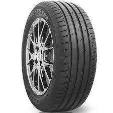 автомобильные шины Toyo Proxes CF2 195/65 R15 91V