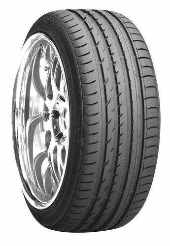 автомобильные шины Nexen/Roadstone N8000 205/45 R17 88W
