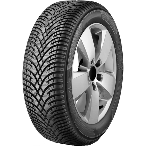 автомобильные шины BFGoodrich G-Force Winter 2 235/50 R18 101V