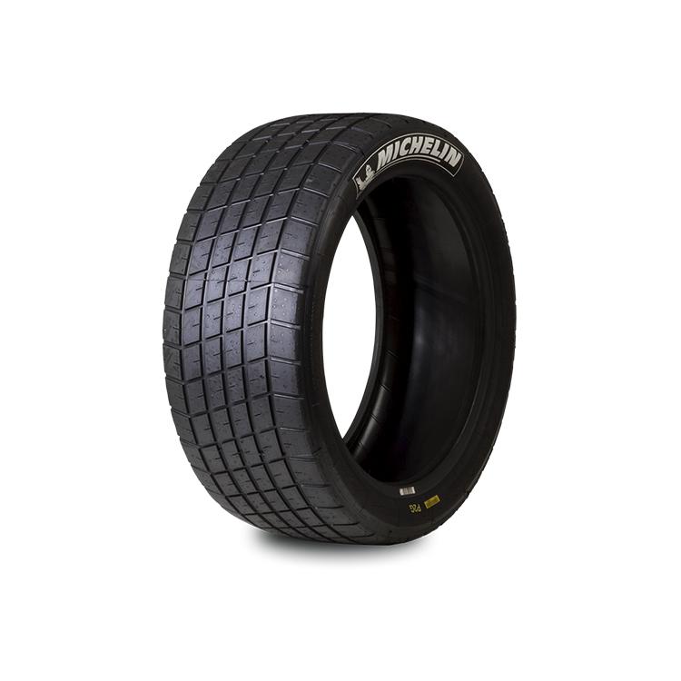 Michelin / Pilot Sport GT P2G