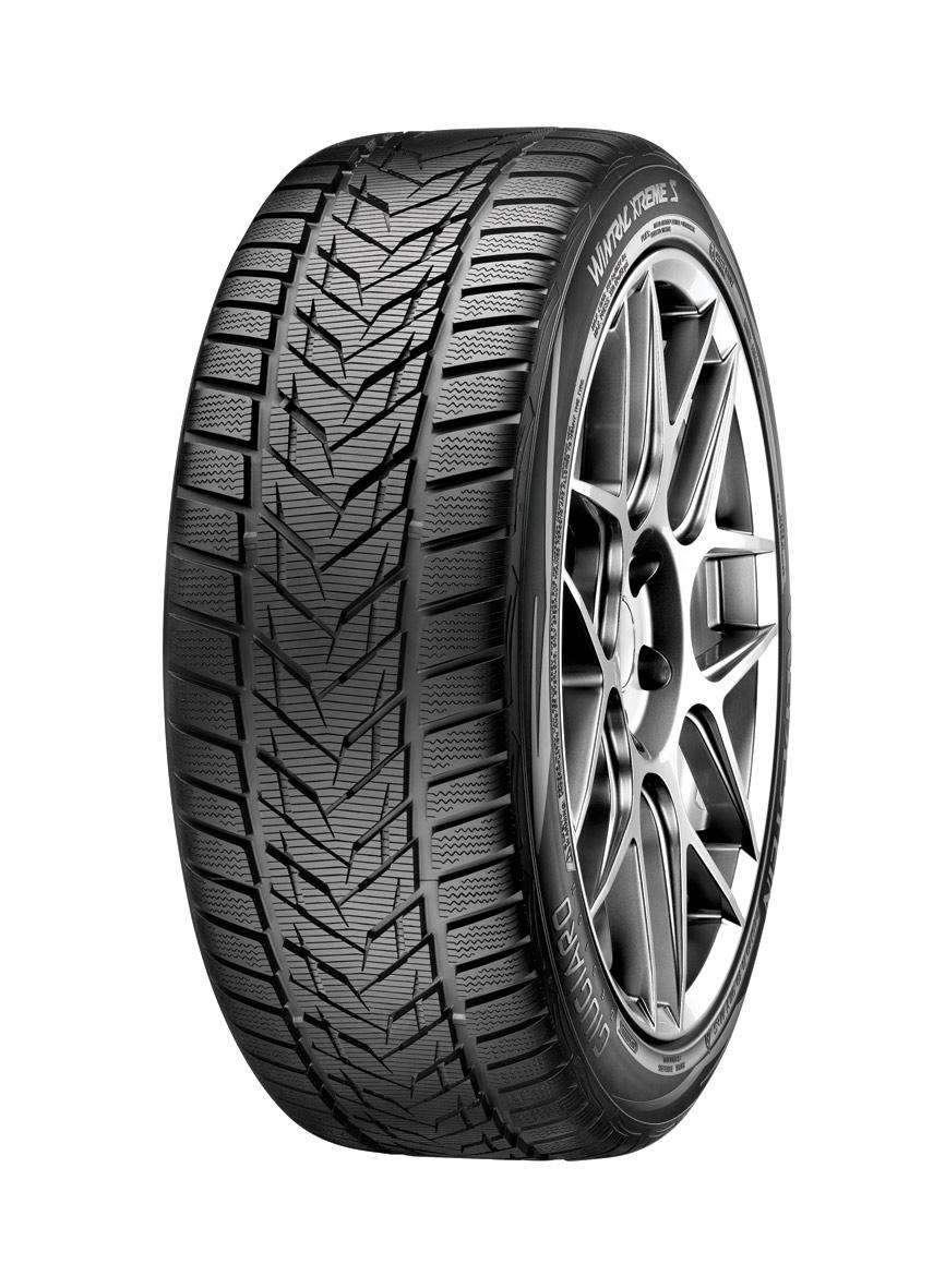 автомобильные шины Vredestein Wintrac Xtreme S 215/65 R16 98H