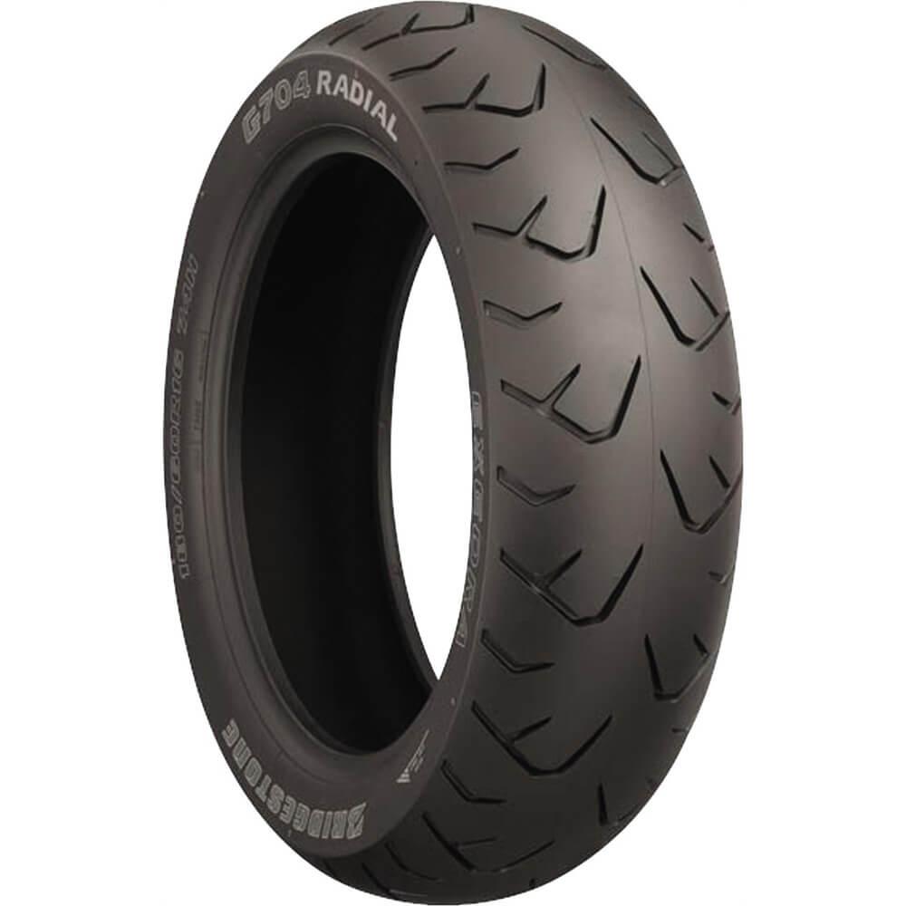 Bridgestone / Exedra G704