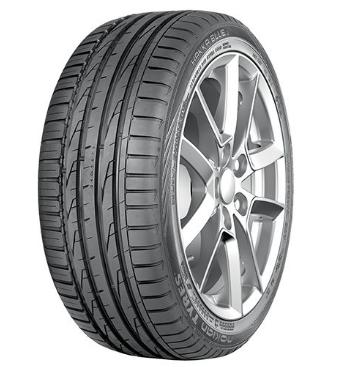 автомобильные шины Nokian Hakka Blue 2 215/55 R17 98W
