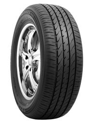 автомобильные шины Toyo Proxes R35A 215/50 R17 91V