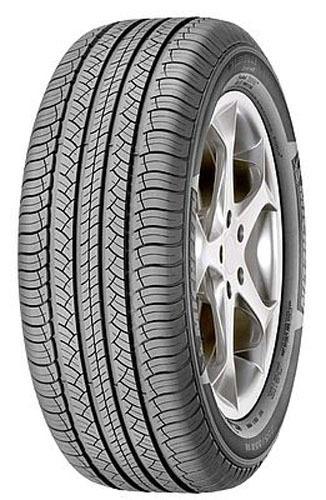автомобильные шины Michelin Latitude Tour HP 235/55 R19 101V