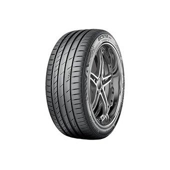 автомобильные шины Kumho/Marshal Ecsta PS71 225/40 R18 88Y