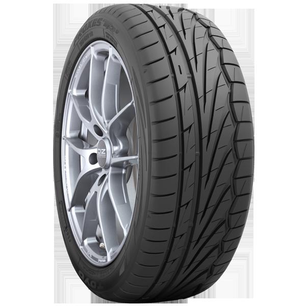 автомобильные шины Toyo Proxes TR1 255/35 R18 94W