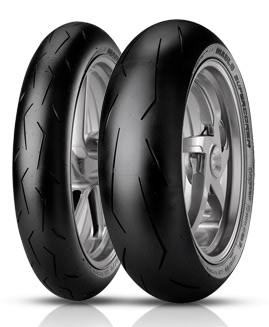 мотошины Pirelli Diablo Supercorsa SC2 V2 180/60 R17 75W