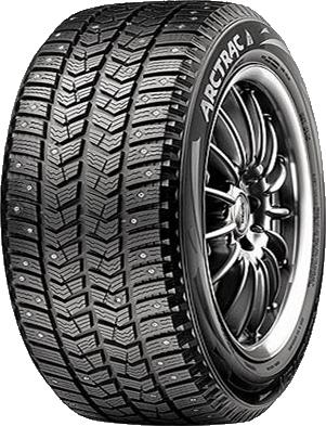 автомобильные шины Vredestein Arctrac 185/65 R15 88T