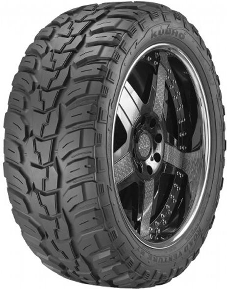 автомобильные шины Kumho/Marshal Road Venture MT KL71 225/75 R16 115/112Q
