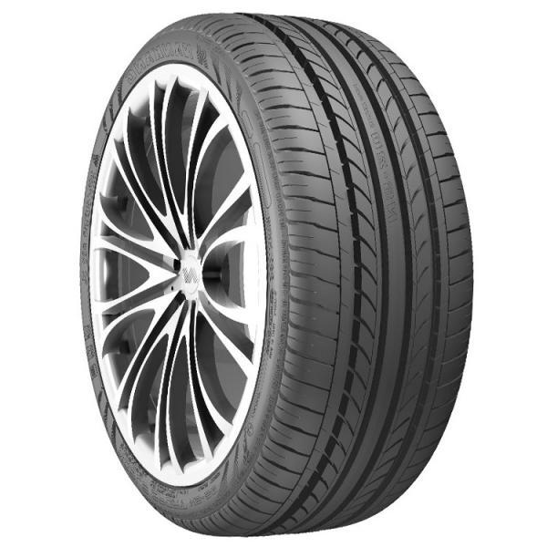 автомобильные шины Nankang NS-20 255/40 R17 94V