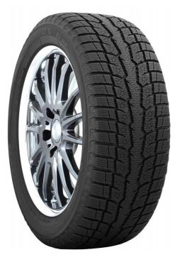 автомобильные шины Toyo Observe GSi-6 HP 215/50 R17 95H