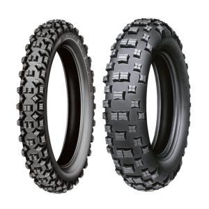 мотошины Michelin Enduro Competition III 120/90 R18 65R