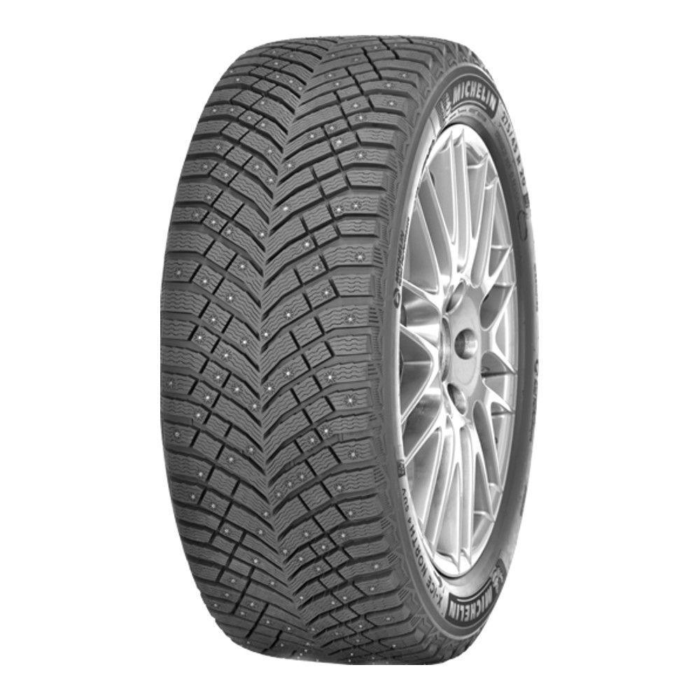 Michelin / X-Ice North 4 SUV