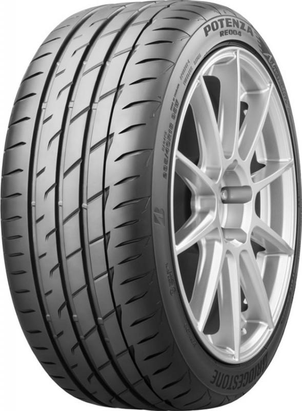 Bridgestone / Potenza RE004 Adrenalin
