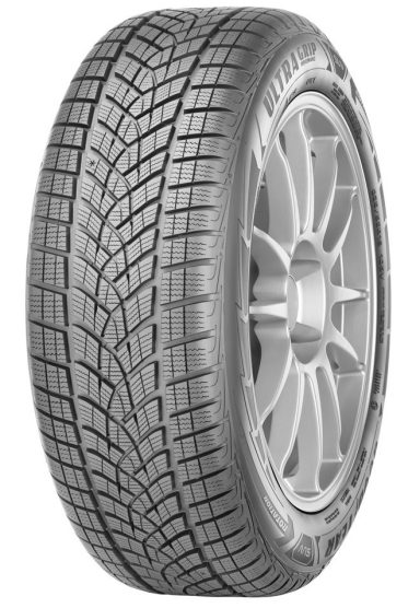 автомобильные шины Goodyear UltraGrip Performance SUV Gen-1 275/40 R20 106V