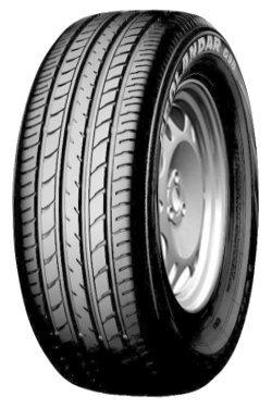 автомобильные шины Yokohama Geolandar G98A 235/65 R18 106H