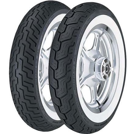 Dunlop / Cruisemax