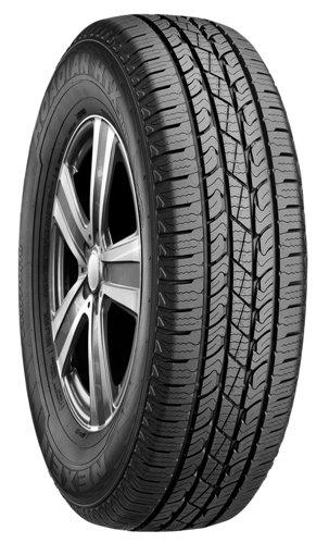 автомобильные шины Nexen/Roadstone Roadian HTX RH5 245/75 R16 120/116Q