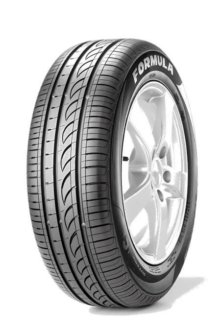 автомобильные шины Pirelli Formula Energy 195/50 R15 82V
