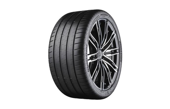 Bridgestone / Potenza Sport