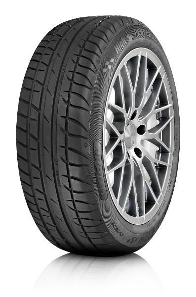 автомобильные шины Tigar High Performance 225/50 R16 92W