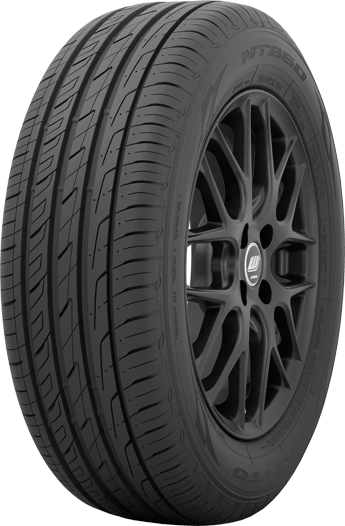 автомобильные шины Nitto NT860 195/50 R16 88V