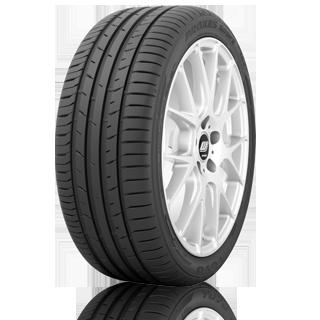 автомобильные шины Toyo Proxes Sport 235/60 R18 107W