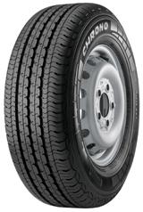 автомобильные шины Pirelli Chrono 2 215/65 R16 106T