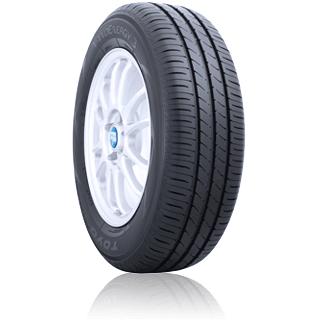 автомобильные шины Toyo NanoEnergy 3 165/70 R14 85T
