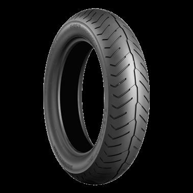 Bridgestone / Exedra G853