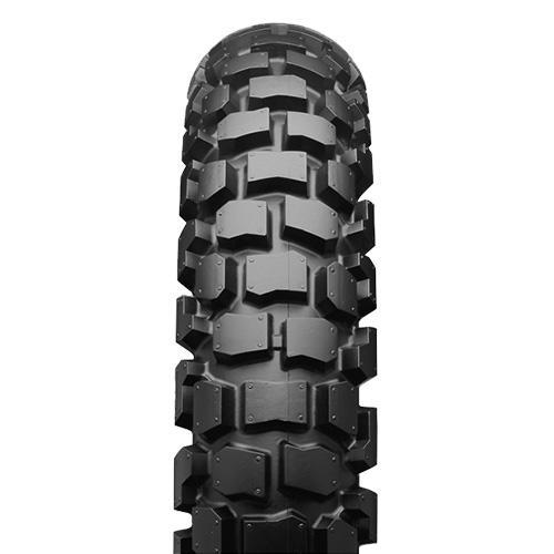 Bridgestone / Trail Wing TW302
